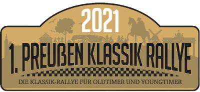 Vorschaubild zur Meldung: Preußen Klassik Rallye zu Gast in Beeskow