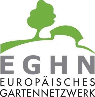 EUROPÄISCHER GARTENPREIS 2021