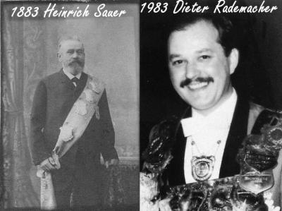 1883-1983