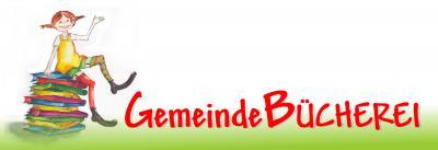 Vorschaubild der Meldung: Lesesommer in der Gemeindebücherei Oberneisen