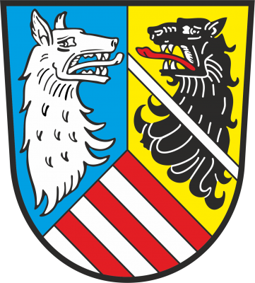 Sitzung des Gemeinderates Kleinsendelbach am 05.08.2021