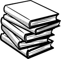 Eingeschränkte Öffnungszeiten in der Bücherei