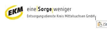Komposteraktion der EKM startet am 02. September 2021