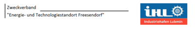 """Stellenausschreibung beim Zweckverband """"ETF"""""""