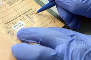 Foto zur Meldung: Neuartiges Coronavirus: Entwicklungen im Landkreis Oberspreewald-Lausitz
