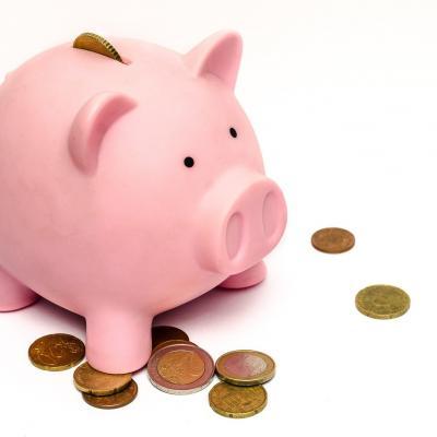 Foto zur Meldung: Information zur Sitzung des Finanzausschusses (FA)
