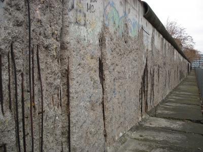 60 Jahre Berliner Mauer - Geschichten gesucht