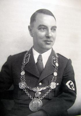 Alexander Beuermann