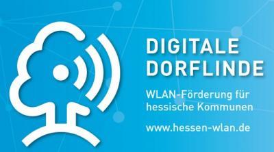"""""""Digitale Dorflinde"""" in Flieden – Erste öffentliche WLAN-Hotspots eingerichtet"""