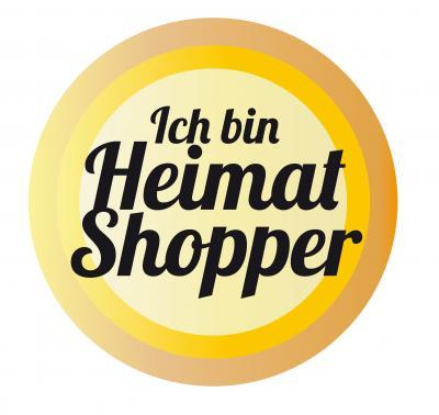 """""""Heimat shoppen"""" kommt nach Altenburg!"""