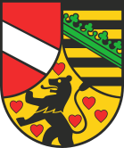"""""""Stadtradeln"""" startet am 31. August - der Saale-Holzland-Kreis ist mit dabei"""