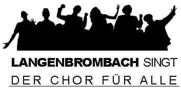 MGV Langebrombach Chorprobentermine