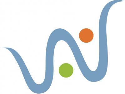 Logo der Wolfhelmschule