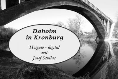 Dahoim im Illerwinkel - Hoigate-Digital