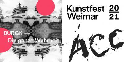 """ab 28. August: Sonderausstellung """"Der Geschichte neue Kleider..."""""""