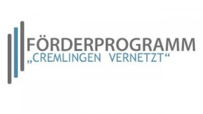 Foto zur Meldung: Kostenfreie Webseitenerstellung für Einrichtungen in Cremlingen