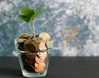 Nachhaltigkeitsrendite von kommunalen Investitionsmaßnahmen berechnen