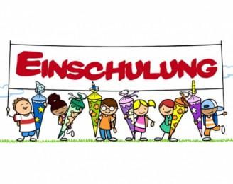 Grundschul-Sporthallen wegen Einschulung gesperrt