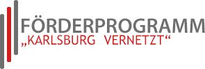 Karlsburg vernetzt