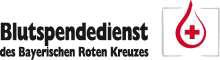 Blutspendetermin des Bayerischen Roten Kreuzes am Mittwoch, den 15. September 2021