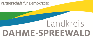 Bundestagskandidaten auf dem Prüfstand