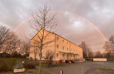 Mehrgenerationenhaus Kyritz