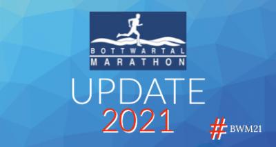Bottwartal-Marathon UPDATE