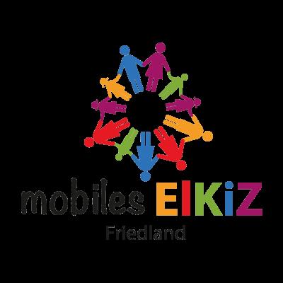 ELKiZ Friedland - Achtung geänderte Zeiten