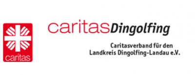 Foto zur Meldung: Außensprechtage der Caritas Dingolfing ab sofort auch in Wallersdorf