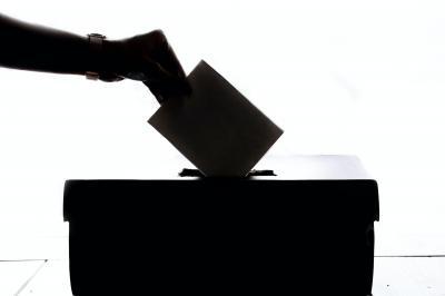 Bild der Meldung: Kommunalwahlen 2021
