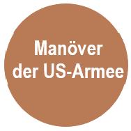 Foto zur Meldung: Manöver der US Armee im Bereich zwischen den Truppenübungsplätzen Grafenwöhr und Hohenfels