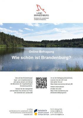 Wie schön ist Brandenburg