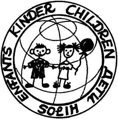 """Fest zum Weltkindertag am 18. September unter dem Motto """"Kinderrechte ins Grundgesetz"""""""