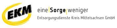 """""""Mittelsachsen packt's an"""" - Landesweite Abfallsammelaktion gegen wilden Müll"""