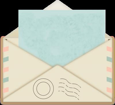 Quelle: https://pixabay.com/de/vectors/briefumschlag-e-mail-porto-postamt-3172770/