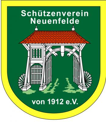 Vorschaubild der Meldung: Kostenlose Mitgliedschaft im SV Neuenfelde