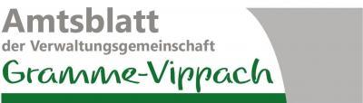 Amtsblatt der Verwaltungsgemeinschaft Gramme-Vippach, Ausgabe 09/2021 veröffentlicht