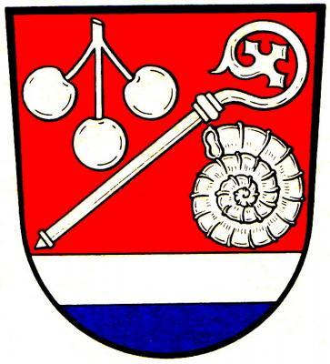 Sitzung des Gemeinderates Hetzles