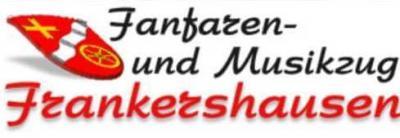 Bericht von der Jahreshauptversammlung des Fanfaren- und Musikzug Freiwillige Feuerwehr Frankershausen 1956 e.V.