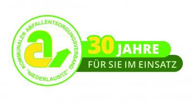 """Der KAEV """"Niederlausitz"""" feiert den 30. Geburtstag!"""