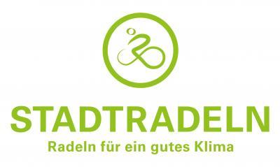 """Abschlusstour """"Stadtradeln""""  am 19. September 2021"""