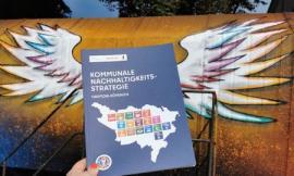 Kommunale Nachhaltigkeitsstrategie im Berliner Bezirk Treptow-Köpenick