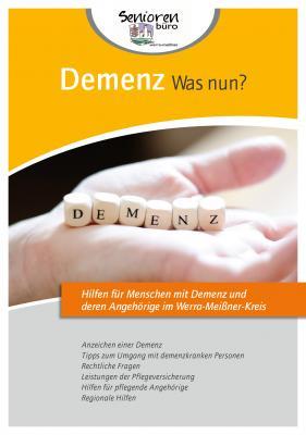 Gut leben mit Demenz - Am 21.09. ist Weltalzheimertag