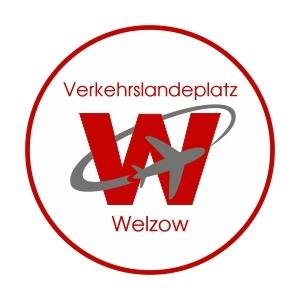 Vorschaubild zur Meldung: Kunstflugtraining am Verkehrslandeplatz Welzow