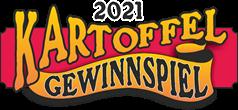 Kartoffelgewinnspiel 2021