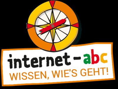 """Foto zur Meldung: Wir werden """"Internet-ABC-Schule"""""""