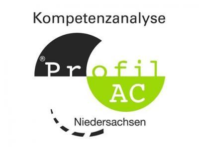 Kompetenzanalyse Profil AC