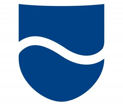 Logo Amt Föhr-Amrum