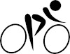 Fotoalbum 3-Tagesradtour der Radfahrgruppe