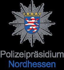 Polizeiladen digital – Polizeipräsidium Nordhessen startet digitale Vortragsreihe zur Cybercrimeprävention